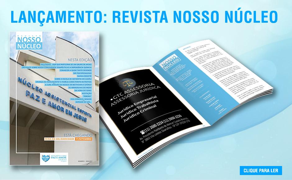 REVISTA-NOSSO-NUCLEO2