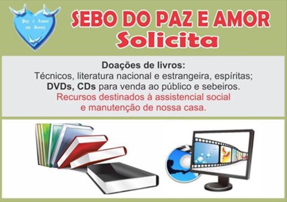 2017 10 04 Sebo