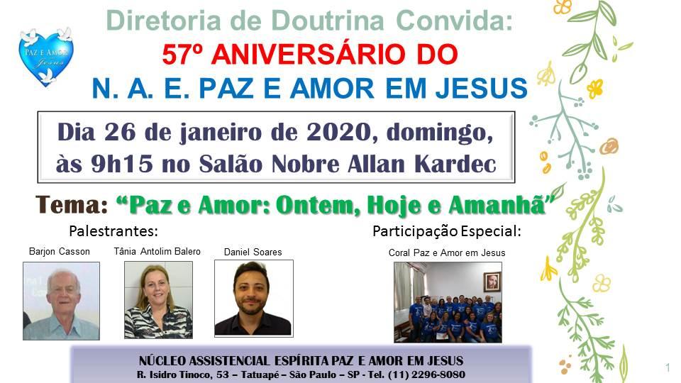 2020 01 26 aniversario paz e amor