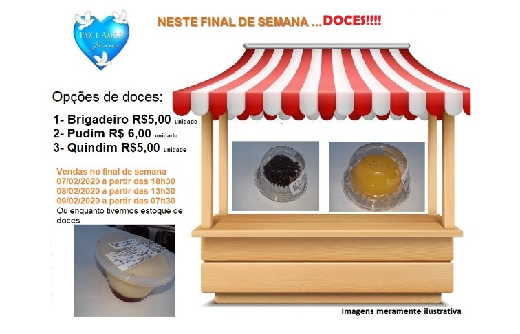 2020 02 07 doces